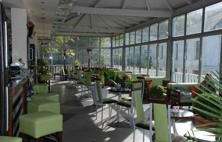 Cajupi - Restaurant - 5