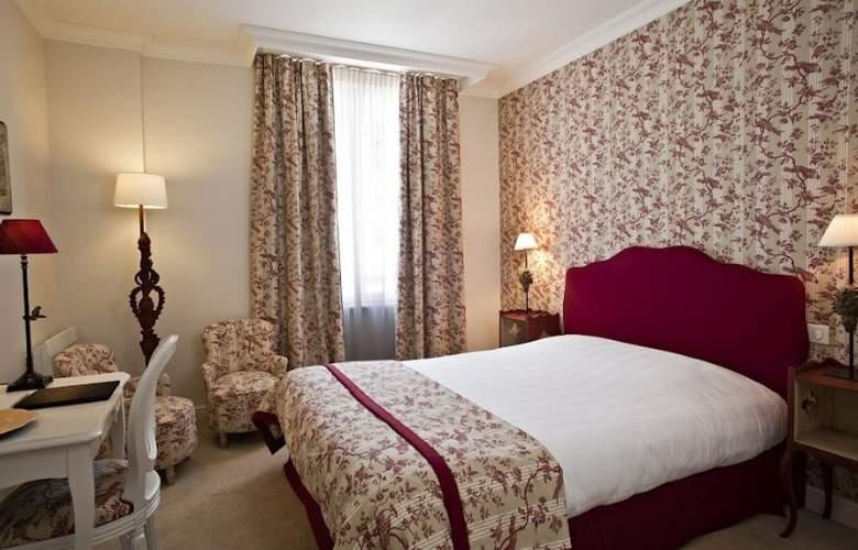 Villa D'Est - Room - 11