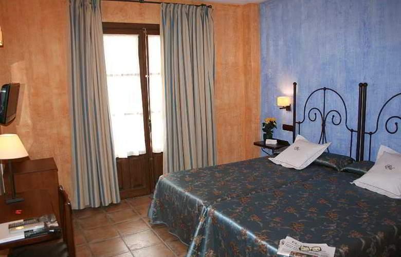 Retiro del Maestre - Room - 12