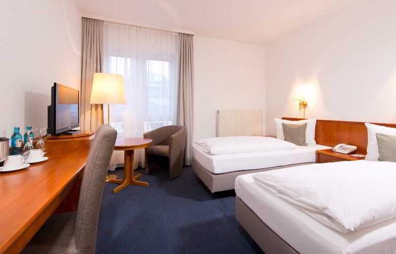 Achat Premium Neustadt Weinstrasse - Room - 1