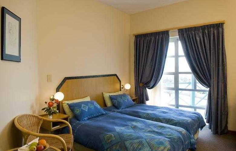 Protea Hotel Sea-View Zum Sperrgebiet - Room - 0