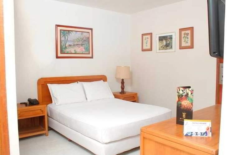 Genova - Room - 5