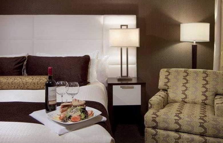 Best Western Premier Miami International Airport - Hotel - 6