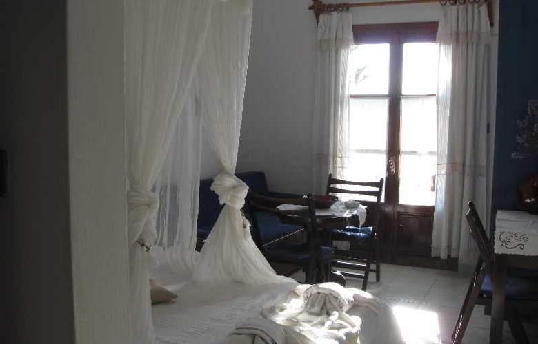 Batistas - Room - 20