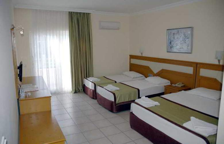 Dragos Beach - Room - 4