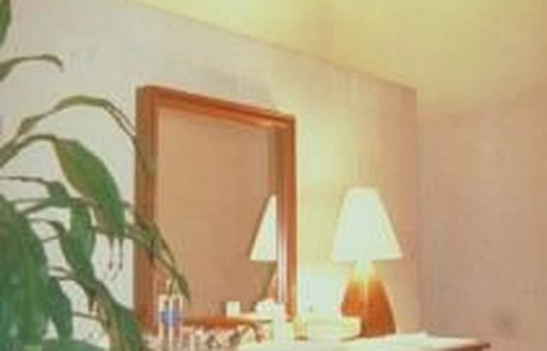 Hacienda Santa Rosa Boutique - Room - 1
