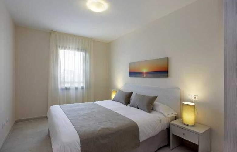 Pierre & Vacances Salou - Room - 3