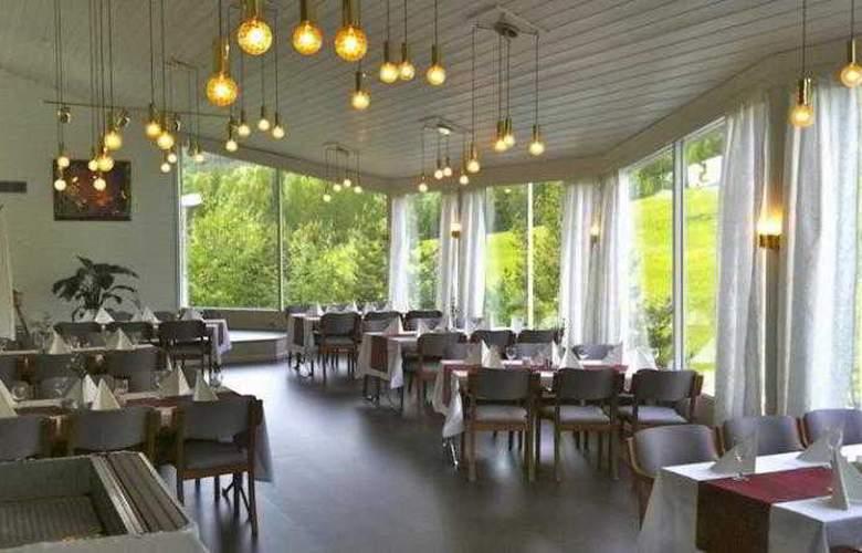 Vesterland Feriepark Apartments - Hotel - 2