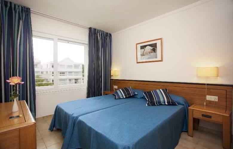 Duvabitat Apartaments - Room - 2