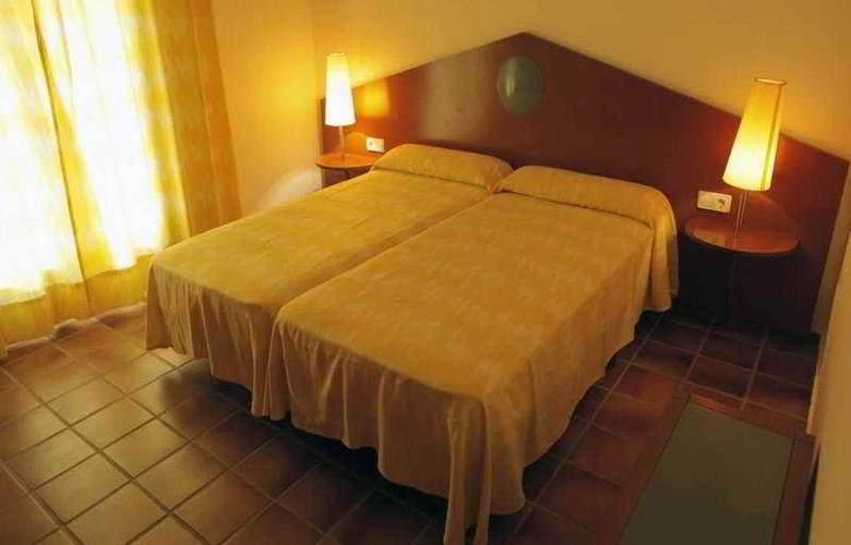 Pueblo Menorquin - Room - 7