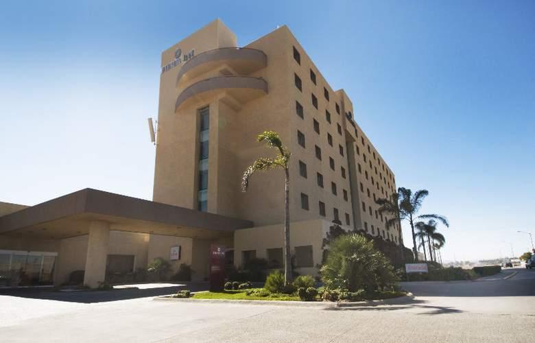Fiesta Inn Tijuana Otay  - Hotel - 0