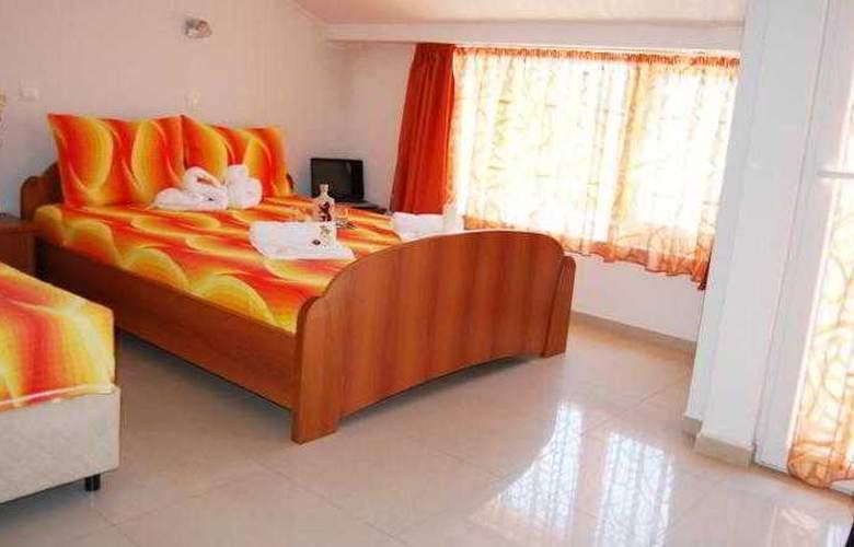 Villa Milka - Room - 8