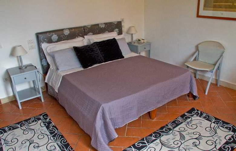 Villa Cesi - Room - 32