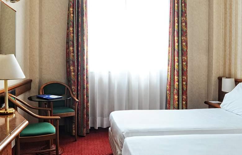 Torino Moncaleri - Room - 3