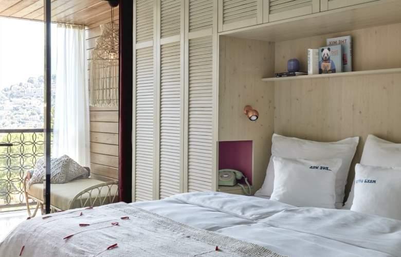 Porto Soller Bikini Island & Mountain - Room - 8