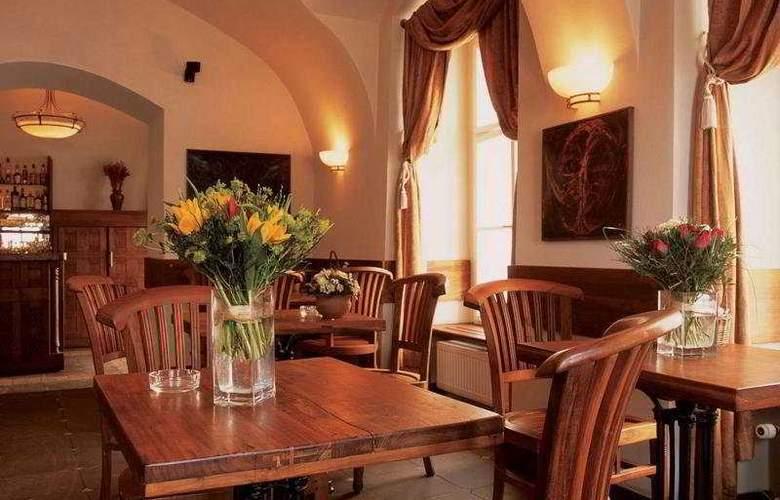 Hotel Lippert - Bar - 7