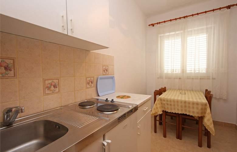 Apartments Cakelic - Room - 10