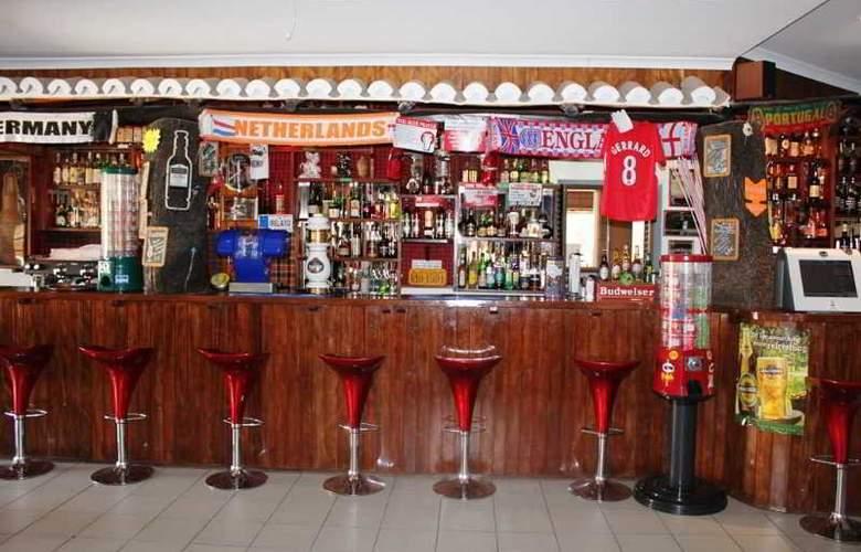Torre Velha Algarve - Bar - 17
