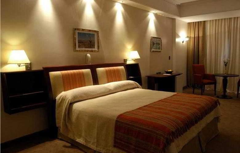 Almeria - Room - 2