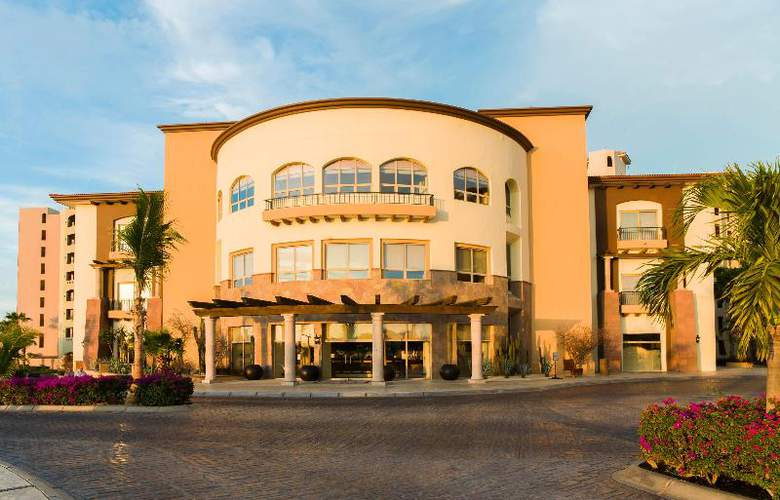 Villa del Palmar Beach Resort & Spa - Sport - 88