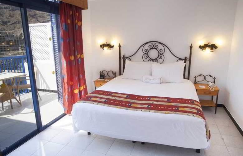 Cala Blanca - Hotel - 3