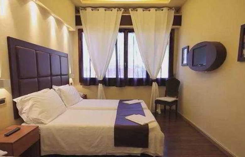 Eurohome - Room - 5