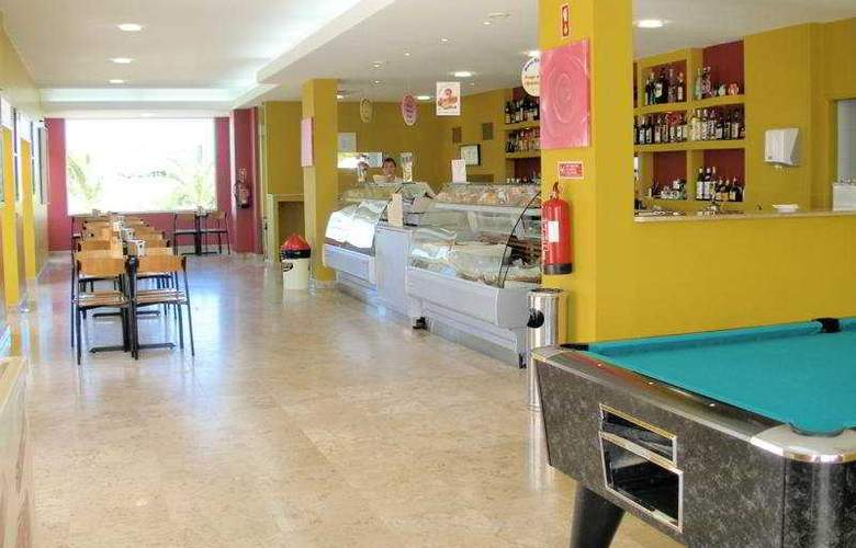 Be Smart Terrace Algarve - General - 2