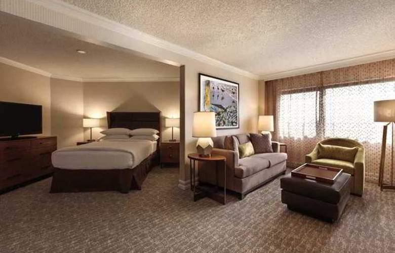 Hilton Suites Anaheim Orange - Hotel - 7