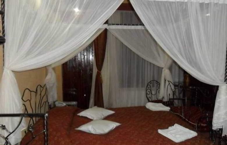 Predeal Comfort Suites - Room - 5