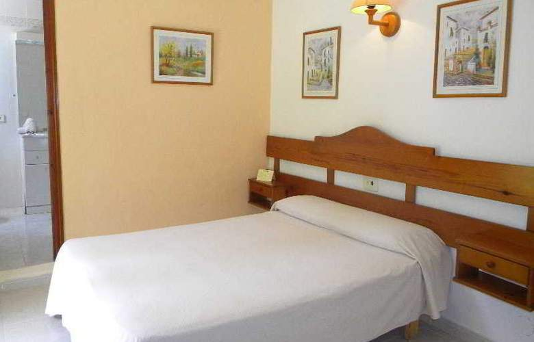 Sa Paissa - Room - 4