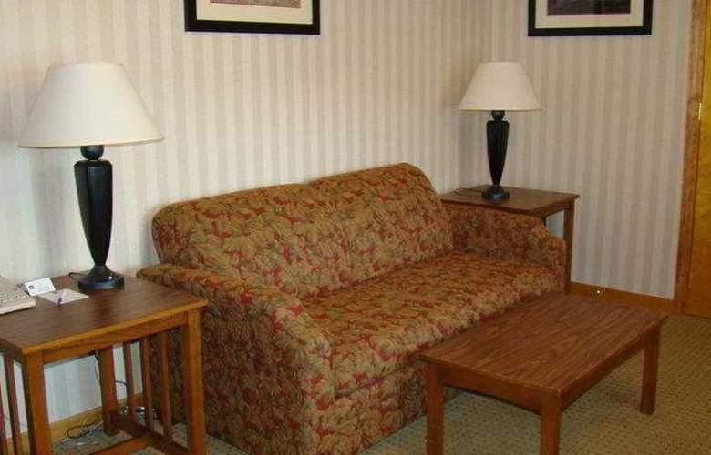 Best Western Adirondack Inn - Hotel - 27