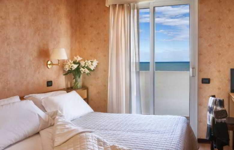 Suite Litoraneo - Room - 2