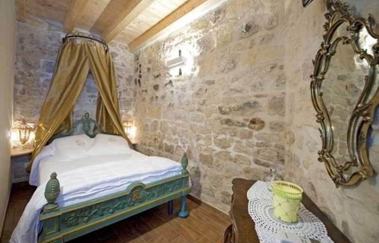 Le Case Dello Zodiaco - Room - 3