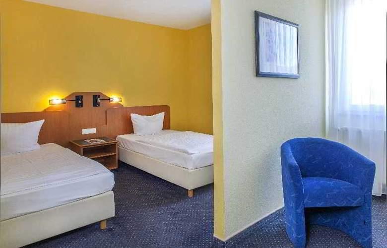 Vienna House Easy Amberg - Room - 6