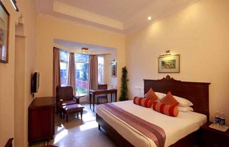 Ramada Khajuraho - Room - 5