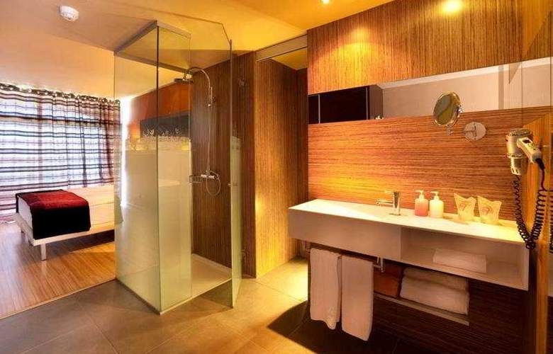 Riviera Marina - Room - 4