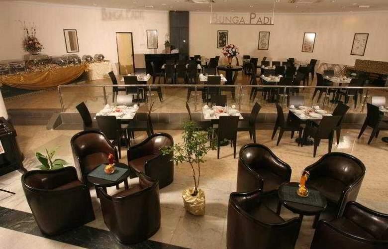 Suria City Johor Bahru - Restaurant - 8