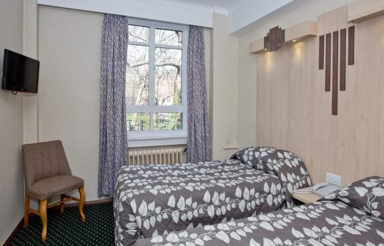 The Tavistock - Room - 10