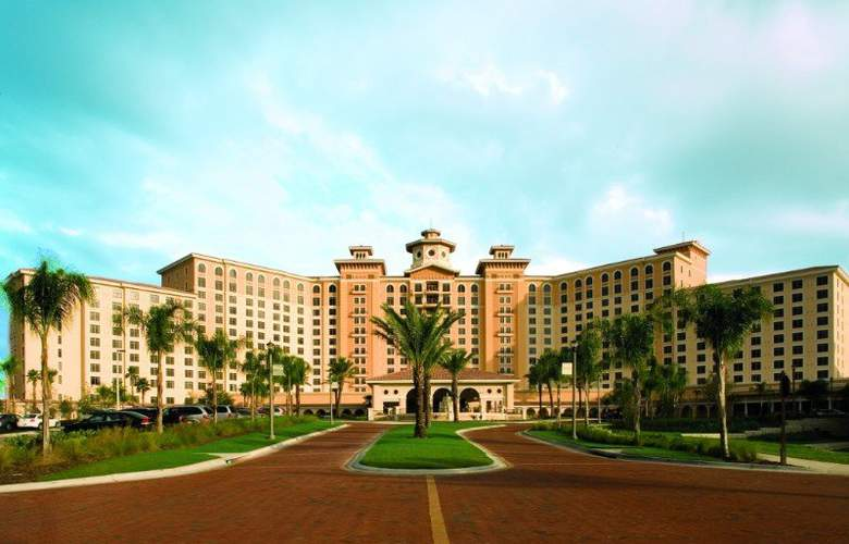Rosen Shingle Creek - Hotel - 7