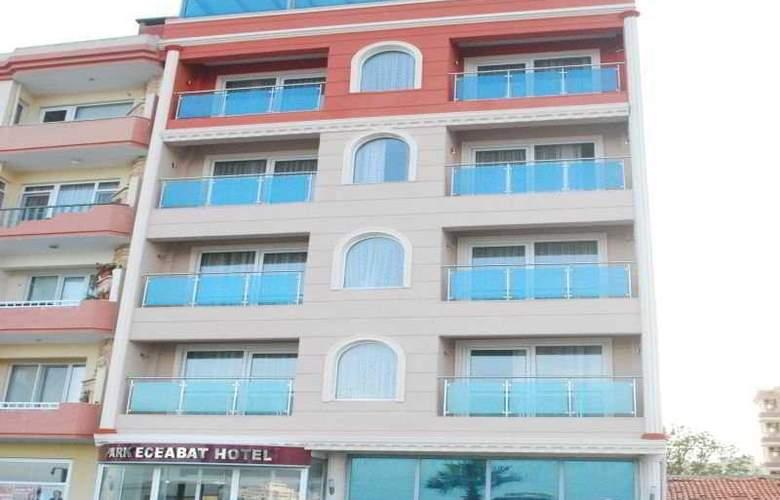 Park Eceabat - Hotel - 0