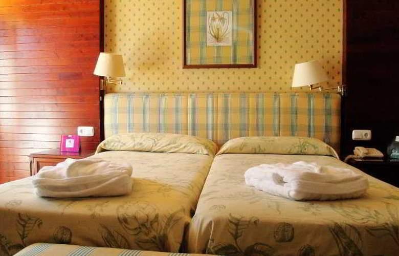 Piolets Soldeu Centre - Room - 2