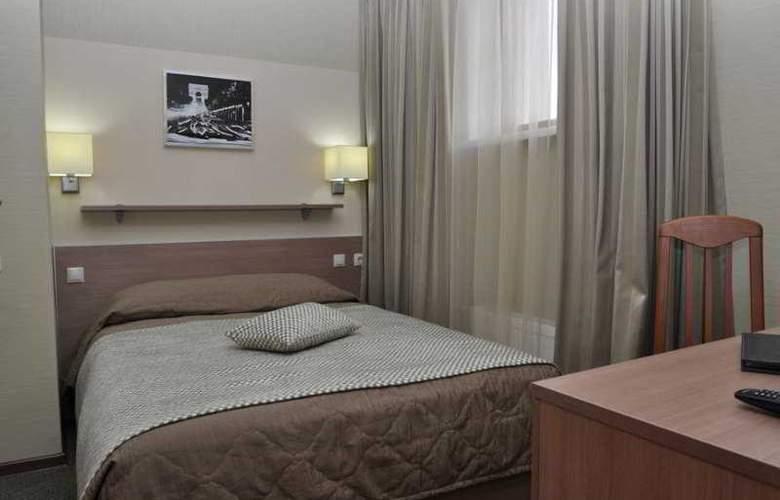 Design - Room - 5