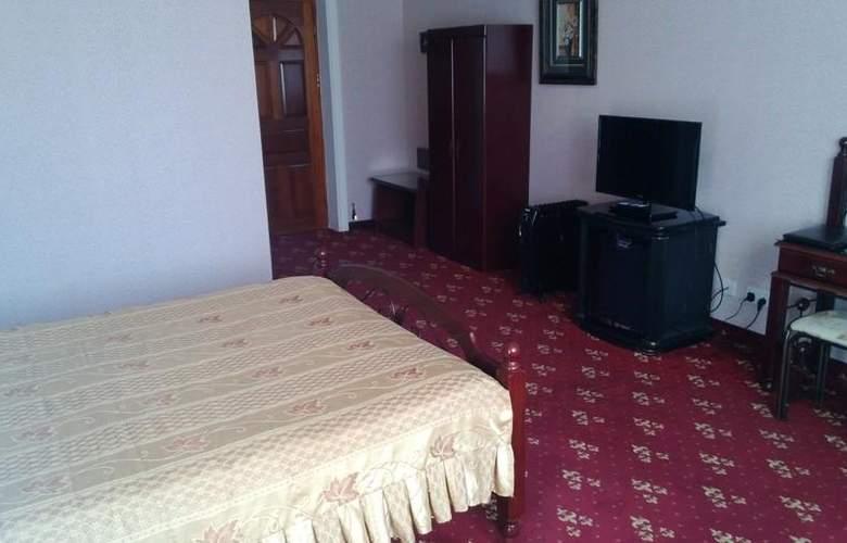 Asia Khiva - Room - 2
