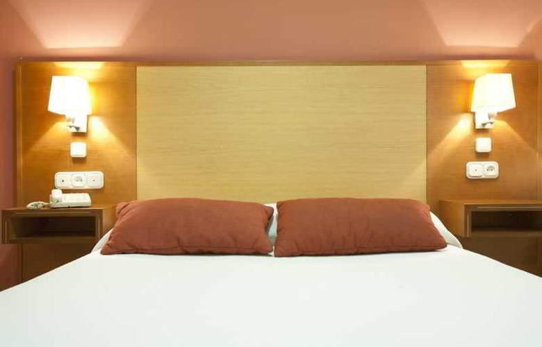 Los Girasoles II - Room - 9