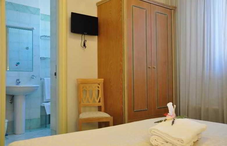 La Marticana - Room - 14