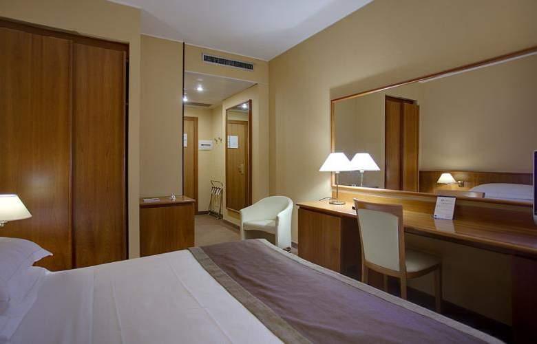 Best Western Park Piacenza - Room - 59