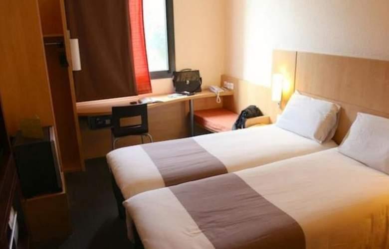 Ibis Dakar - Room - 7