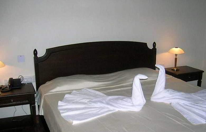 Villa Goesa - Room - 3