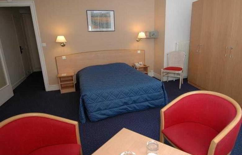 Lafayette - Room - 6