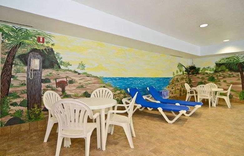Best Western Classic Inn - Hotel - 18